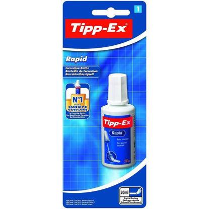 bici8871592-corrector-pincel-bote-tippex-rapid-blister-887159