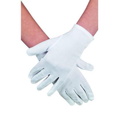 bola3071-guantes-blanco-talla-unica