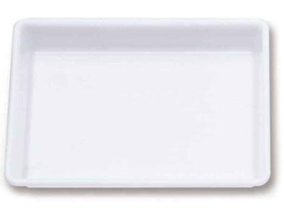 arav1133-cubeta-10l-blanca-1133