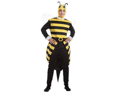 bany226-disfraz-abejorro-talla-s
