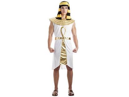bany260-disfraz-egipcio-m-l-260