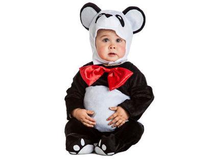 bany840-disfraz-oso-panda-7-12-m-840