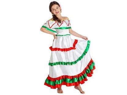 bany1221-disfraz-mexicana-3-4-1221