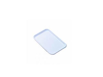 arav1021-bandeja-plana-20x15cm-nº1-blanco-1021