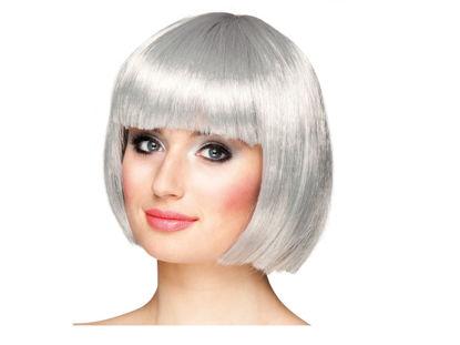 bola85878-peluca-gris-plata-cabaret-85878