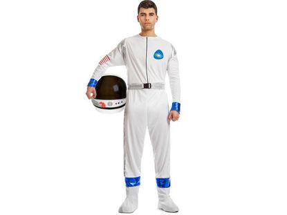 bany3253-disfraz-astronauta-hombre-m-l-3253