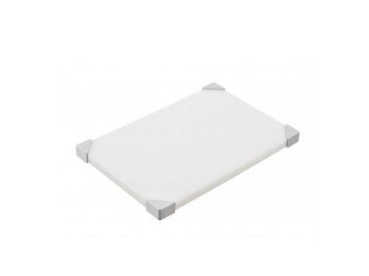 arav103-tabla-cortar-blanca-304x204x15mm
