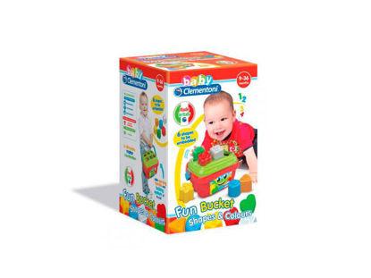 clem171064-juego-cubo-formas-y-colores-17106-4
