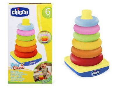 chic7423500000-juego-dondolotto-basico-742350