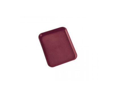 arav49049-bandeja-fastfood-53x37cm-marron-49049