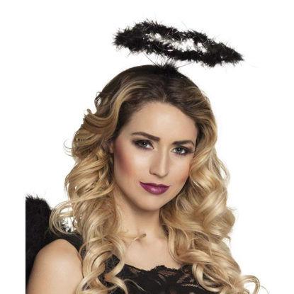 bola52869-diadema-angel-negro-halo-black-52869