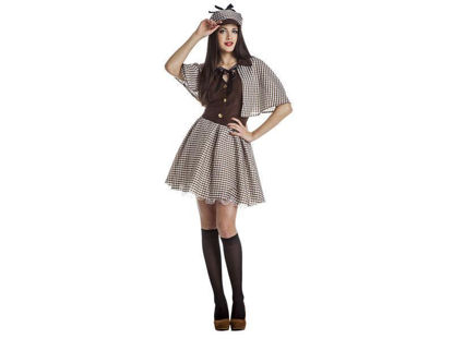 bany206-disfraz-sherlock-holmes-mujer-m-l-206