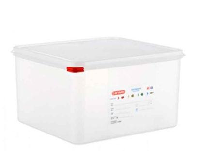 arav471-cubeta-hermetica-blanco-blanco-19l