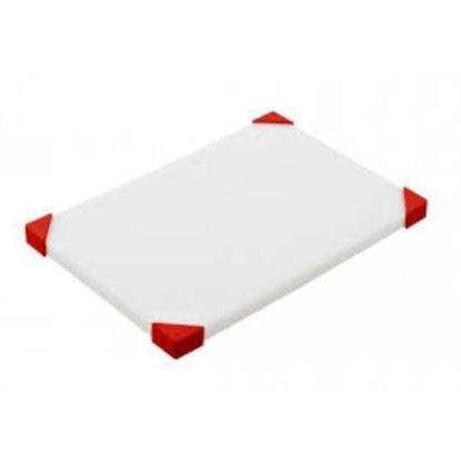 arav2102-tabla-cortar-roja-404x304x24mm-2102