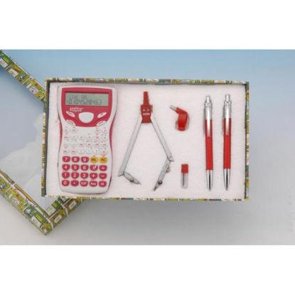 bolpp2805612-kit-caja-fiesta-calculadora-compas-y-2-escrit-nara