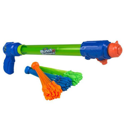 baby42852-pistoal-agua-42852-bunch-o-ballons