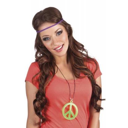 bola44514-collar-hippie-3-colores-stdo-44514