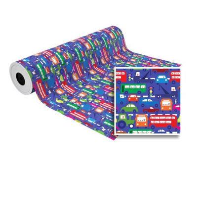 andi1101024-bobina-papel-regalo-85metros-62cm-mod-in1504-a-01101024