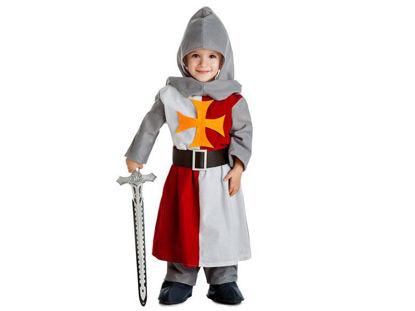 bany761-disfraz-cruzado-medieval-1-2
