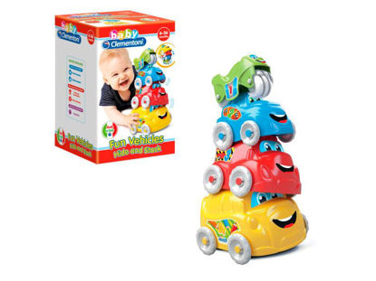 clem171118-juego-coches-apilables-17111-8