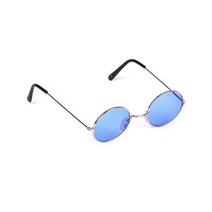 bola2592-gafas-john-azul-hippie