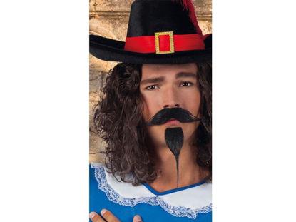 bola1804-bigote-y-barba-mosquetero-1804
