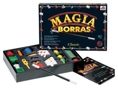educ24048-juego-magia-borras-clasica-100-trucos-24048