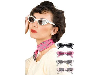 bola2551-gafas-sandy-4-colores-2551