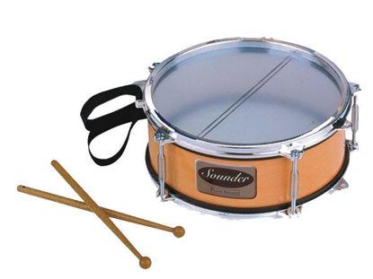 reig731-tambor-sounder-metalizado-731