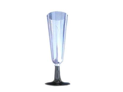silv7103-copa-cava-pie-negro-4u-