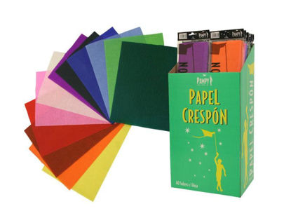 poes313631-papel-crespon-50x250cm-colores-stdos-313631