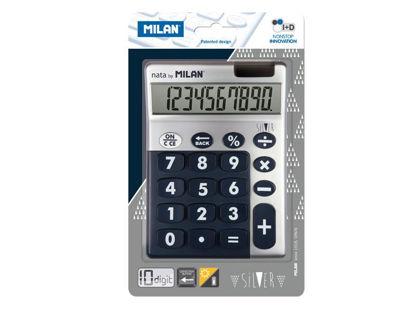 fact159906slbbl-calculadora-10-digit-silver-azul-159906slb