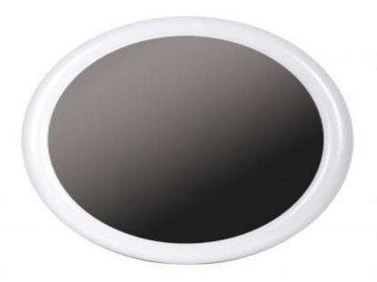 tata4431101-espejo-redondo-blanco-43111