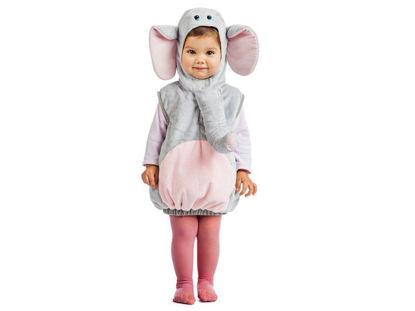 bany3467-disfraz-elefante-peluche-7-12-m-3467