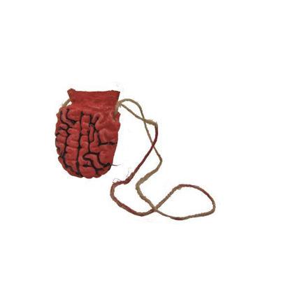 weay1887003-colgante-cerebro-halloween-9x9cm-1887-003