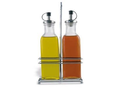 supr3207-aceitera-vinagrera-cristal-2u-350ml-3207