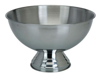 koopa12104110-champanera-inoxidable-24cm-a12104110