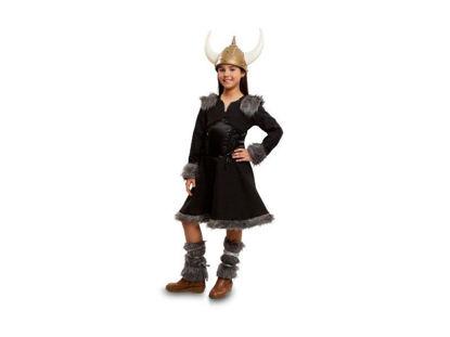 vivi203478-disfraz-vikinga-bebe-1-2-anos-203478