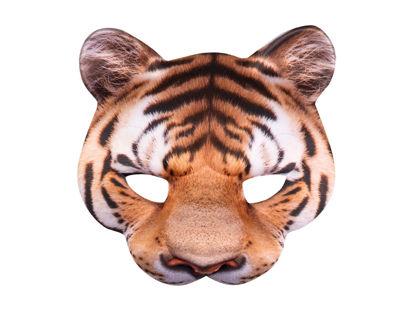 bola56730-mascara-tigre-56730