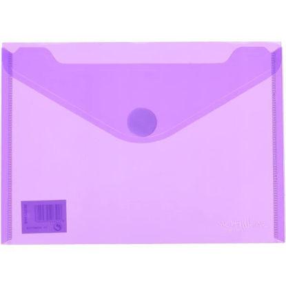 graf4872535-sobre-pp-multiline-a5-violeta-unidad