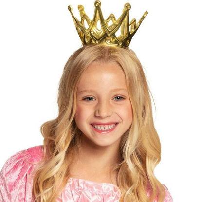 bola61591-corona-amy-princesa-reina-de-corazones-61591