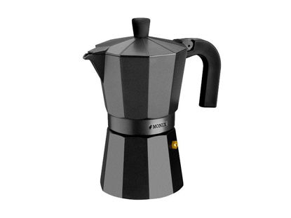 isogm640009-cafetera-vitro-noir-9-tazas-monix