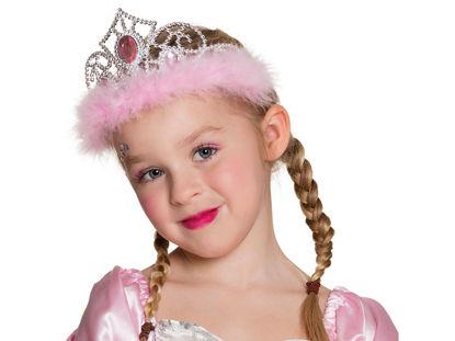 bola44076-corona-princesa-jasmine-44076
