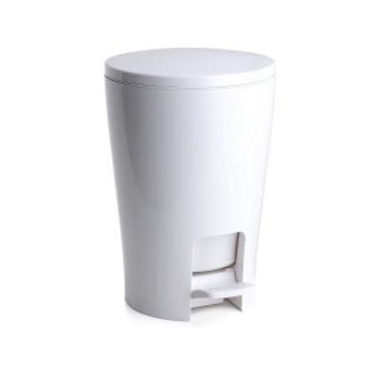 tata4434901-cubo-bano-diabolo-blanco-5l-20355