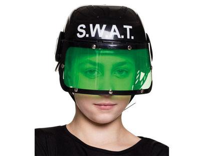 bola1392-casco-s-w-a-t-nino-swat