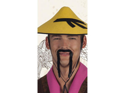 bola1808-bigote-chino-1808