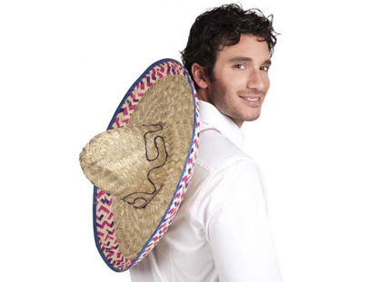 bola95424-sombrero-mexicano-salvatore-52cm-95424