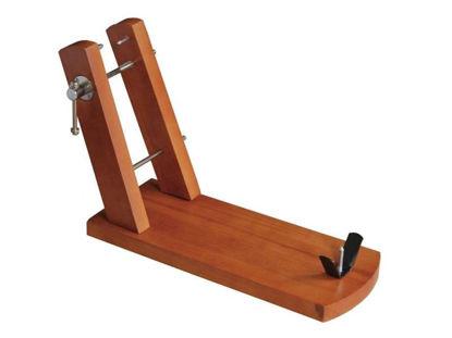 meta739110100-jamonero-madera-73911010
