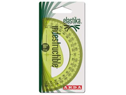 graf41814320-semicirculo-180º-12cm-c-borde-inter-elastika-indestructible-41814320