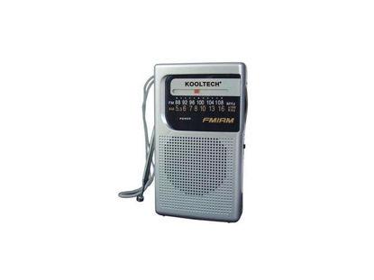 casacpr103-radio-am-fm-bolsillo-kooltech-cpr103